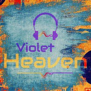 Violet Heaven
